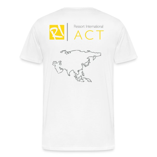 ACT (m)