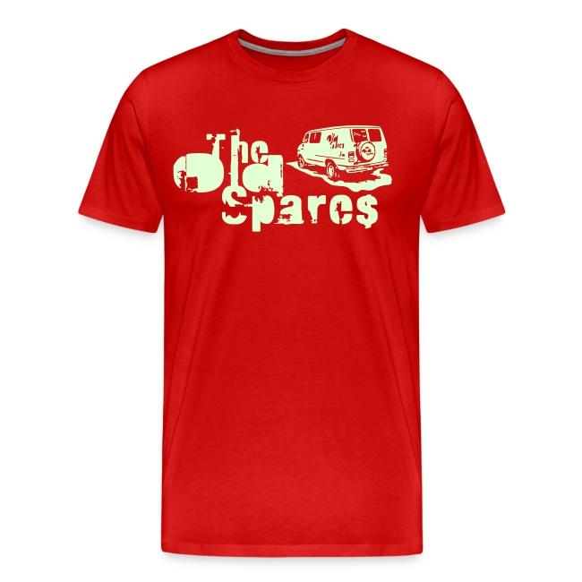 GITD-Tshirt