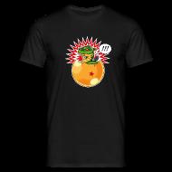 T-Shirts ~ Men's T-Shirt ~ [dragon egg]