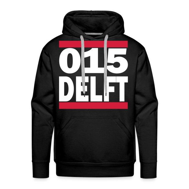 015-Delft