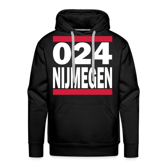 024-Nijmegen