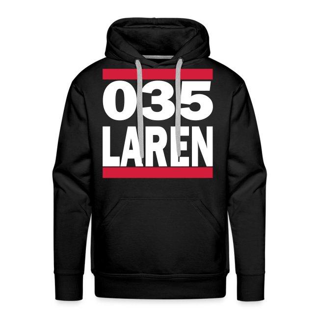 035-Laren