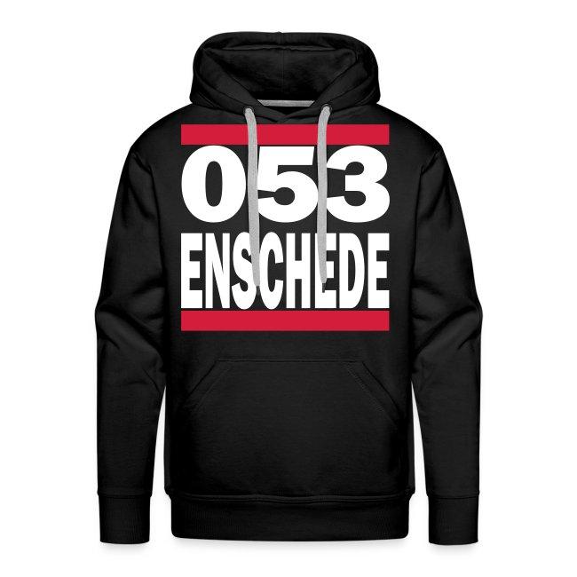 053-Enschede