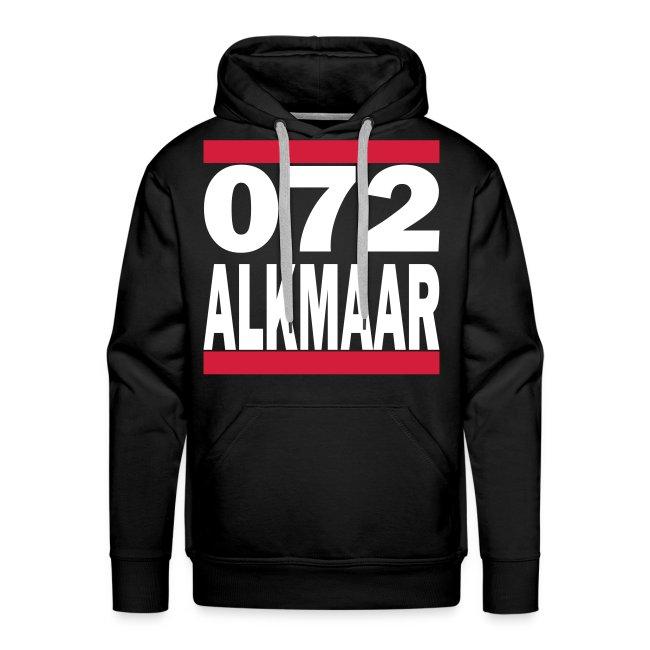 072-Alkmaar