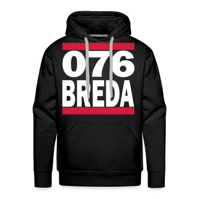 076-Breda