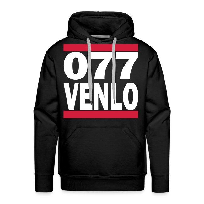 077-Venlo