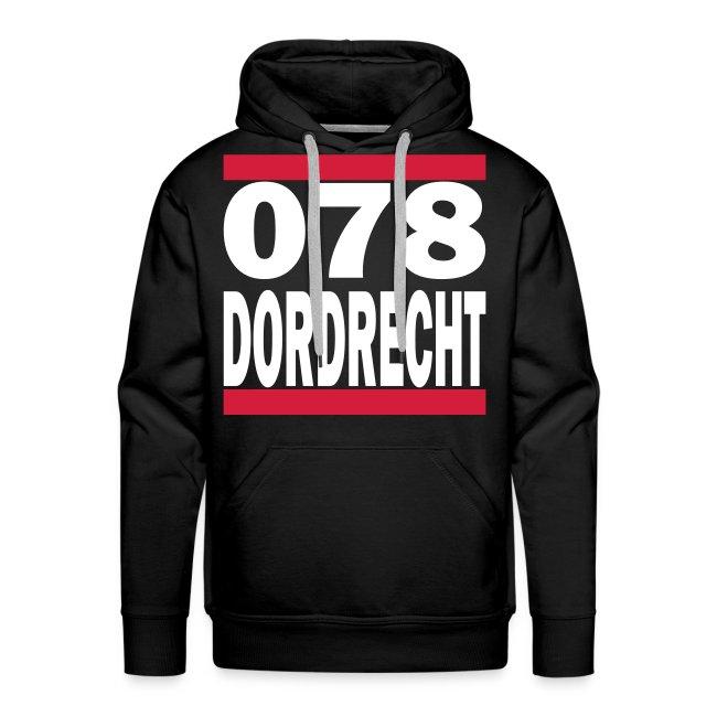 078-Dordrecht