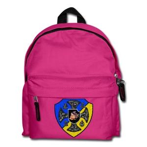 SVJR Ryggsäck - Ryggsäck för barn