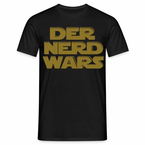 Männer T-Shirt - österreichischer dialekt,wiesn,tracht.,tirolerhut,südtirol,oktoberfest,mundart auf t-shirt,mundart,lederhose,i love tirol,heimat,gaudishirt,dirndl,dialekt,boarisch,bayern,Oktoberfest,Gaudishirt,Altbayerin