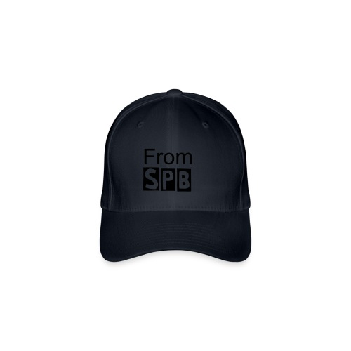 Are you from SPB? - Flexfit Baseball Cap