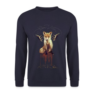 Anti Fur - Sweat-shirt Homme