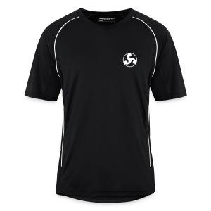 SoShinDo Funktionsshirt - Männer Fußball-Trikot