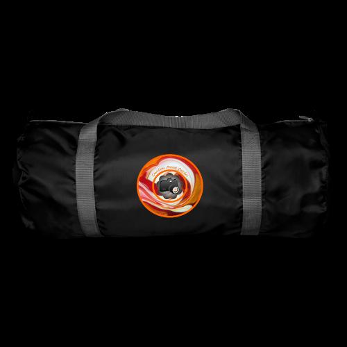 TIAN GREEN Tasche Sport - Travellers Dream Catcher - Sporttasche