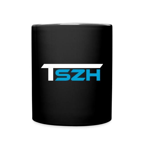 TSZH - Tasse (Yo Chill) - Tasse einfarbig