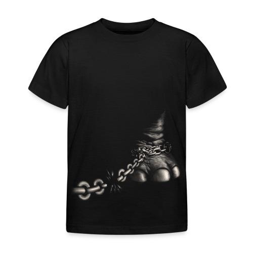 Animal Liberation - T-shirt Enfant