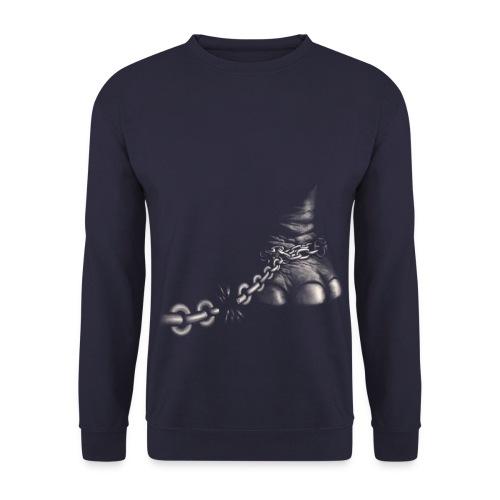 Animal Liberation - Sweat-shirt Homme