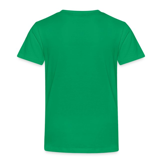Camiseta niño Patín Warhol