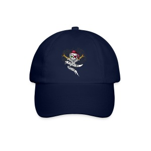 Forever In Love - Baseball Cap