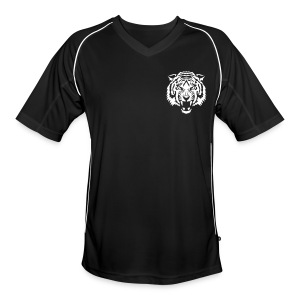 Tigers Team - Men's Football Jersey
