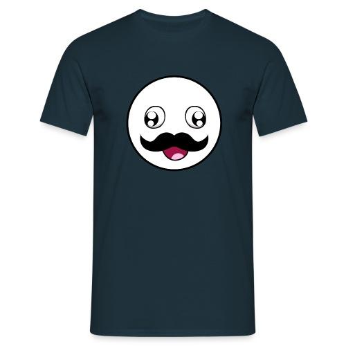 Fancy Derp - Men's Tee - Men's T-Shirt