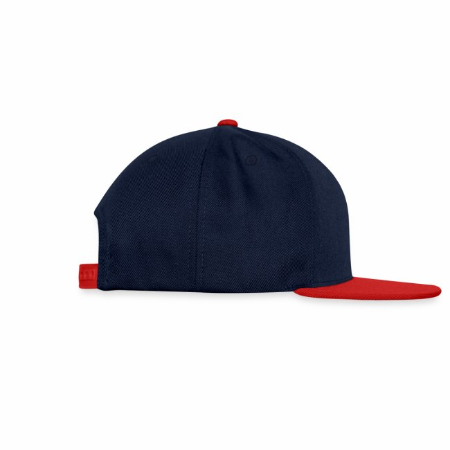 blackCasquette1