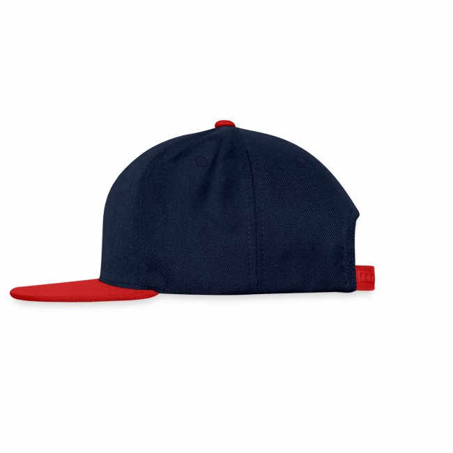 blackCasquette4