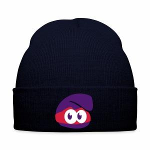 bonnet1 - Bonnet d'hiver