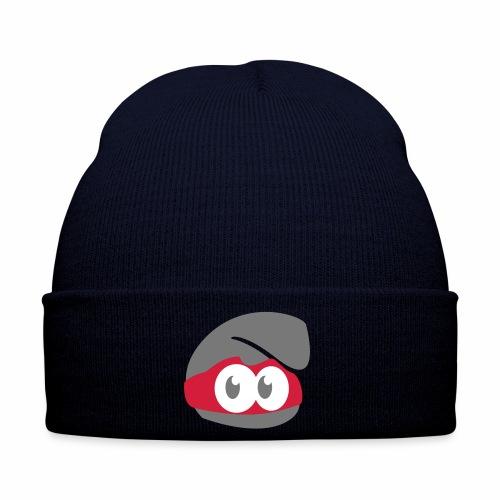 bonnet2 - Bonnet d'hiver