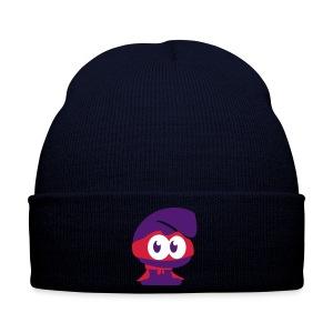 bonnet3 - Bonnet d'hiver
