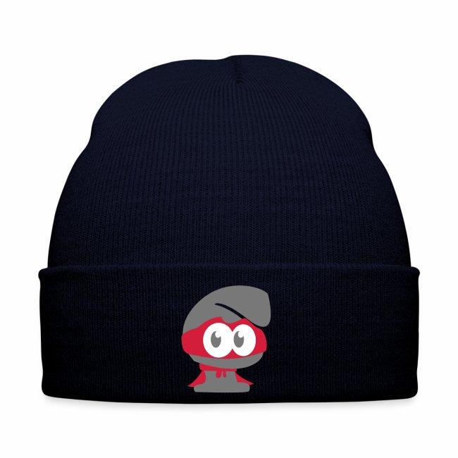 bonnet4