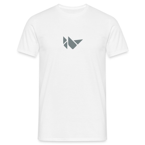 Kivy t-shirt - Men's T-Shirt