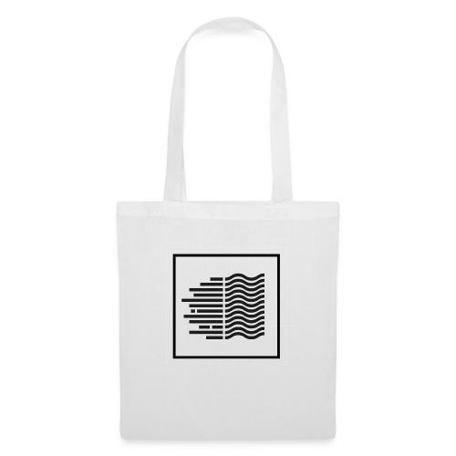 RDR - Tote Bag