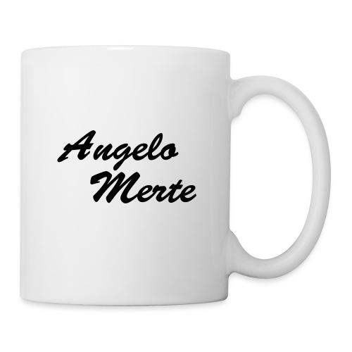 Angelo Merte Tasse - Tasse