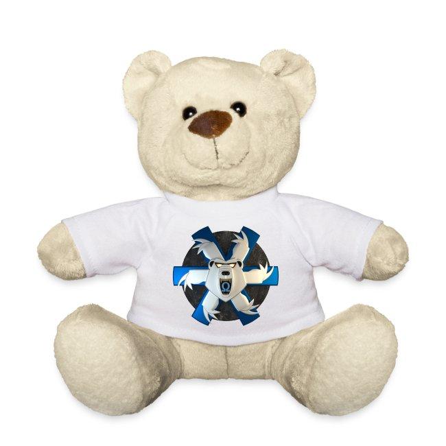 GCGB (Geister-)Bär