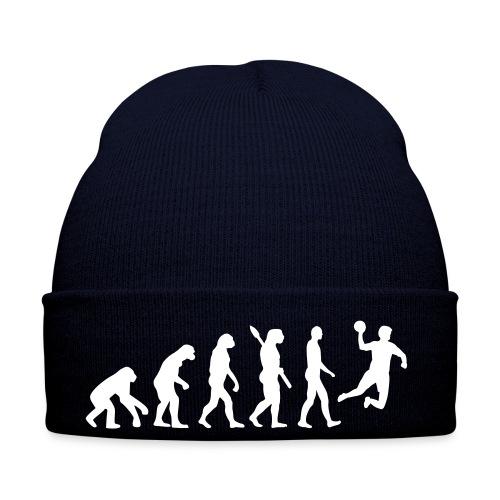 Mütze Handball Evolution - Wintermütze