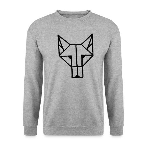 Fox Sweat Homme - Sweat-shirt Homme