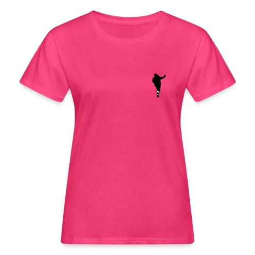 Jack Fresh Solo - Women's Organic T-Shirt