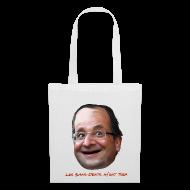 Sacs et sacs à dos ~ Tote Bag ~ Les sans-dents