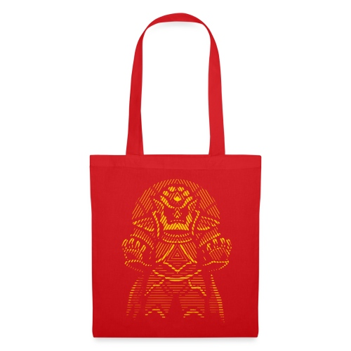 Force - Tote Bag
