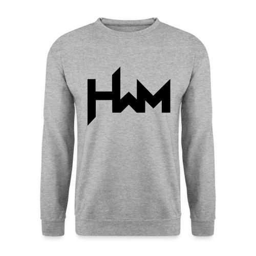 HWM trui - Mannen sweater