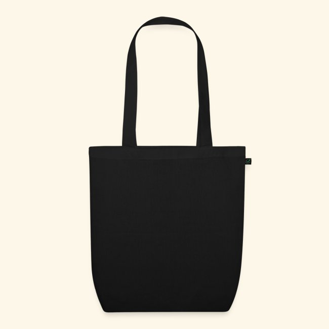 Acid Techno Pioneers EarthPositive Tote Bag