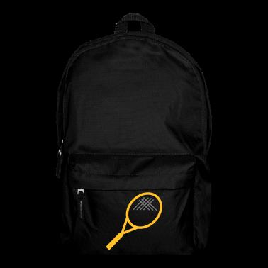 Handla från hela världen hos PricePi. ryggsäck från lucky fd33211b91831