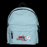 Sacs et sacs à dos ~ Sac à dos Enfant ~ Numéro de l'article 100012507