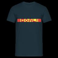 T-Shirts ~ Men's T-Shirt ~ Goal!