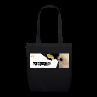 Taschen & Rucksäcke ~ Bio-Stoffbeutel ~ Bio-Tasche