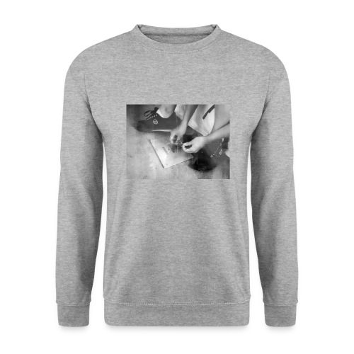 Musique - Sweat-shirt Homme