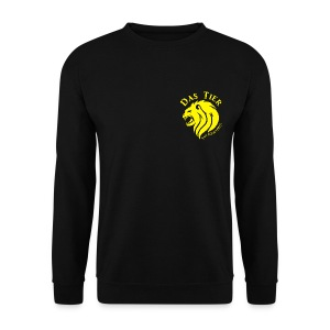 Einfach FRESH - Männer Pullover