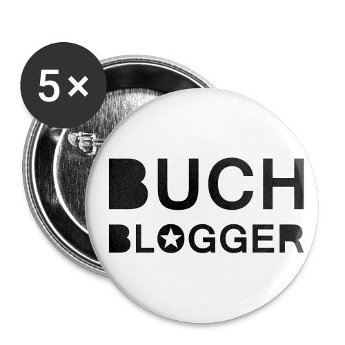 NEU! - Buttons mittel 32 mm