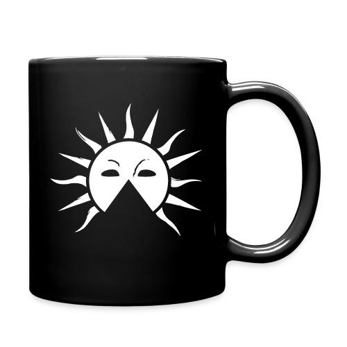 Tasse Soleil & Lune - Mug uni