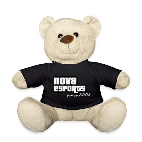 NeS Teddy - Teddy